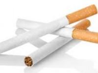 Fumar afeta a saúde bucal